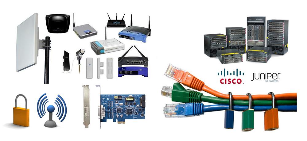http://shrihtechnologies pluspng.com/images/slider/slider10.png - Networking PNG