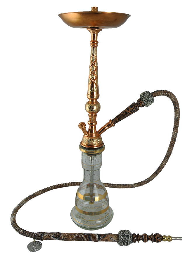 Get a Hubble Bubble hookah and never experience bad service again. Enjoy  your hookah on your own terms. Donu0027t settle for mid-grade. - Hubble Bubble PNG