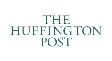 23-Feb-2016 03:08 30K huffington-post-300x..u003e 23-Feb-2016 03:08 21K  huffington-post-150x..u003e 23-Feb-2016 03:08 14K Two-Colour.jpg 02-Feb-2016  02:21 49K PlusPng.com  - Huffington Post PNG