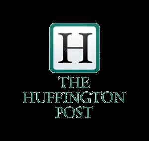 . PlusPng.com huffington-post-logo.jpg-300-300x284.png PlusPng.com  - Huffington Post PNG