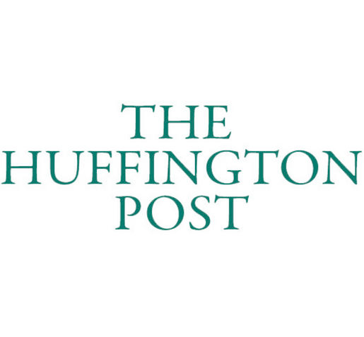 . PlusPng.com huffington_post_logo_squarer.png PlusPng.com  - Huffington Post PNG