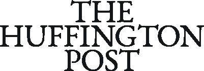 Jo Ettles Huffington Post - Huffington Post PNG