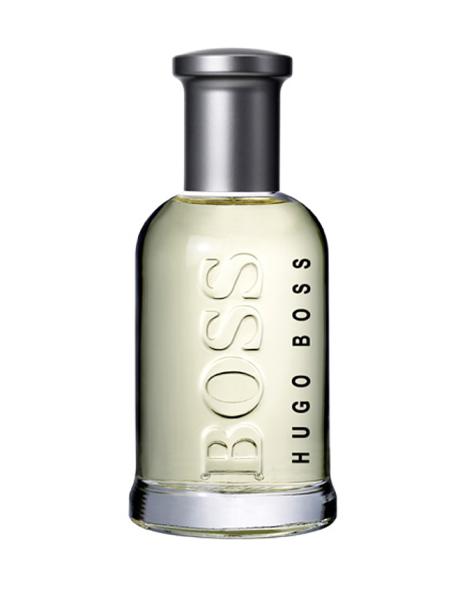 Hugo Boss PNG - 98552