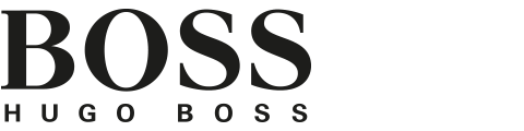 HUGO BOSS is a global leader in the market for premium clothing, known  worldwide for distinctive, innovative fashion statements. - Hugo Boss PNG