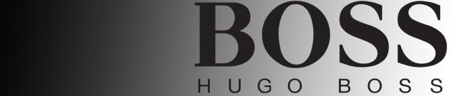 Hugo Boss PNG - 98551