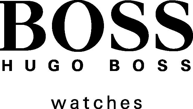 Hugo Boss PNG - 98542