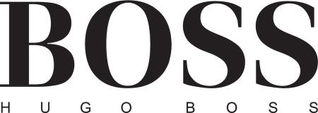 Hugo Boss PNG - 98553