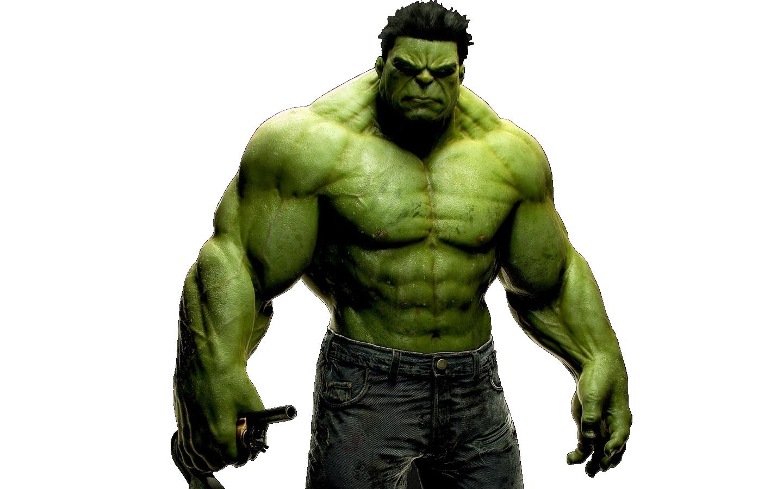 Hulk PNG Photos - Hulk HD PNG