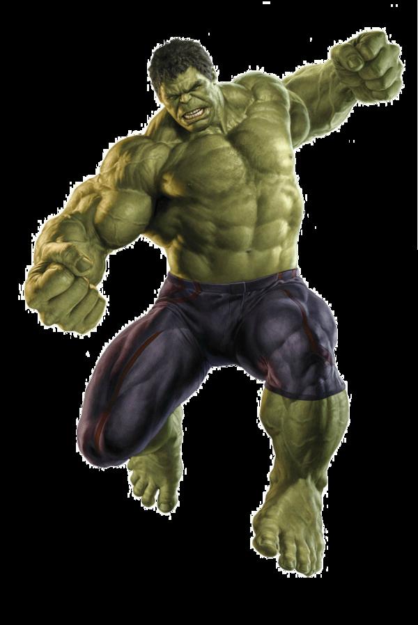 Hulk png render from aou by joaohbd-d8knjyv.png - Hulk HD PNG