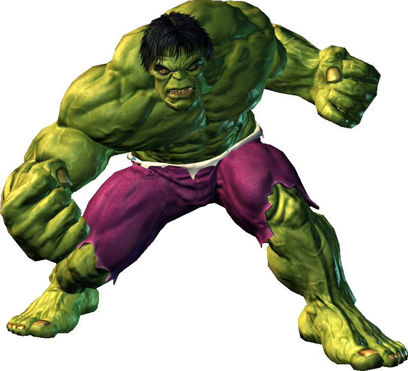 Image - Hulk Classic Hulk.png | Marvel Cinematic Universe Wiki | FANDOM  powered by Wikia - Hulk HD PNG