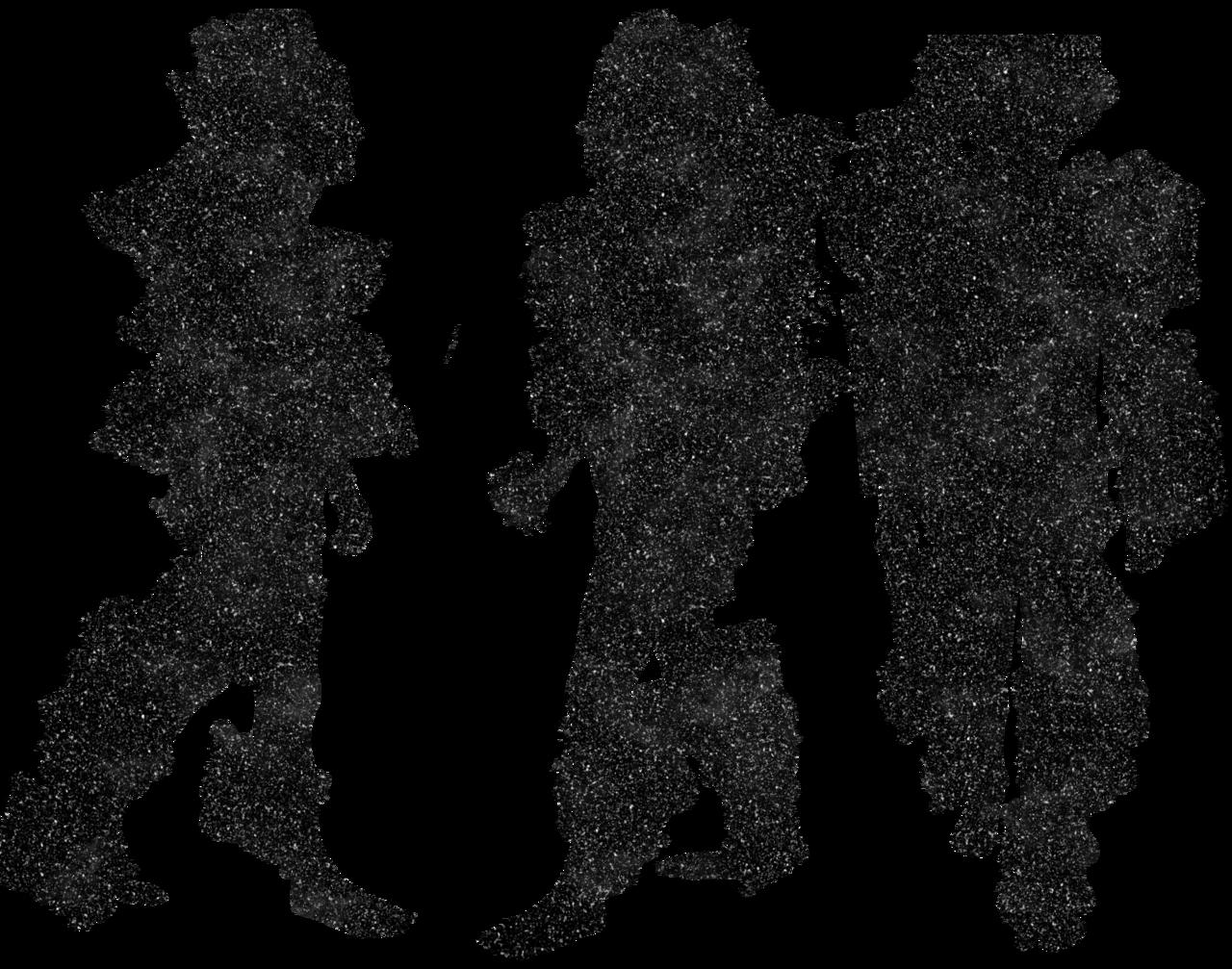 Human Figure PNG HD - 120719