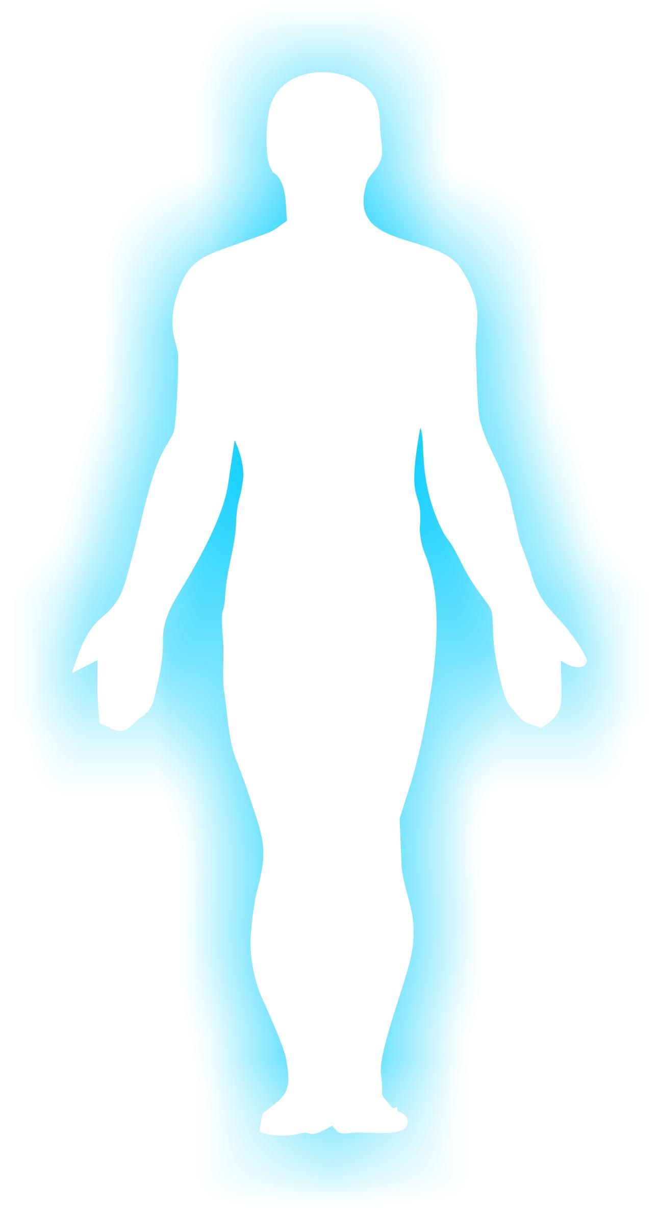Human Figure PNG HD - 120715