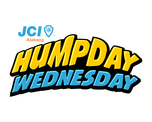 Humpday PlusPng.com  - Hump Day PNG HD