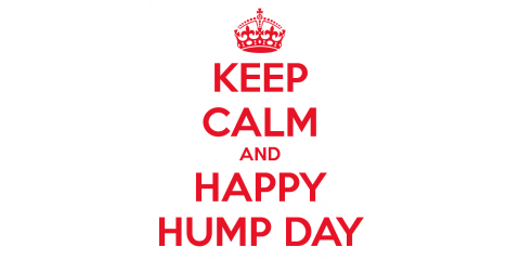 Todayu0026#039;s Hump Day Camel Burger is: CAMEL BACON AVOCADO RANCH FUSION - Hump Day PNG HD