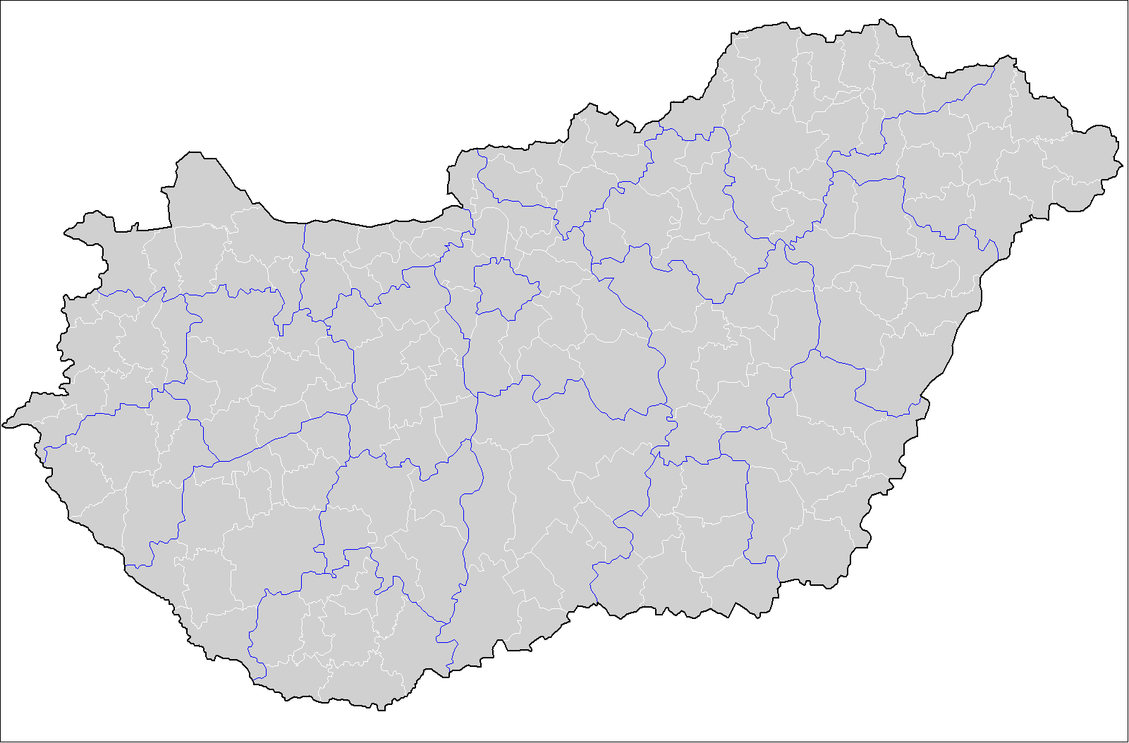 Click on the Hungary Micro Regions PlusPng.com  - Hungary PNG