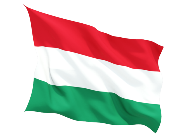 Download flag icon of Hungary at PNG format - Hungary PNG
