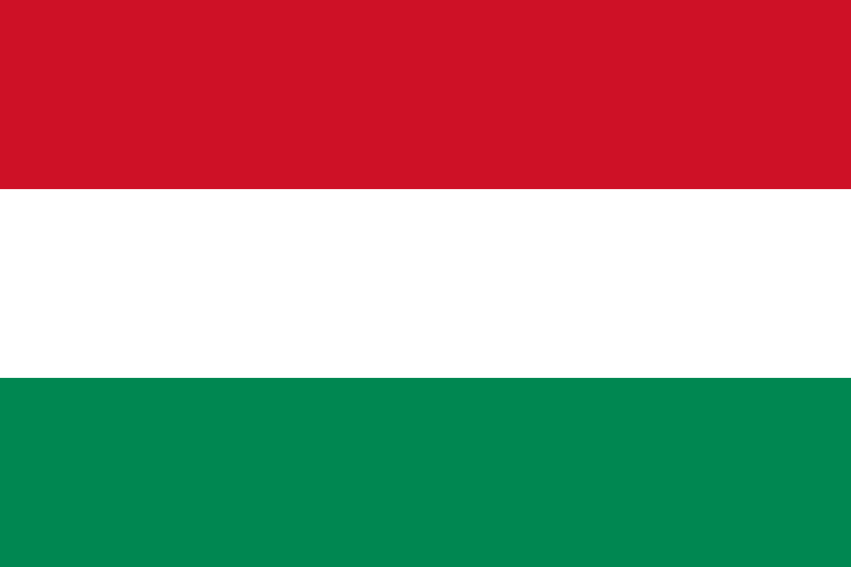 File:Flag of Hungary.png - Hungary PNG