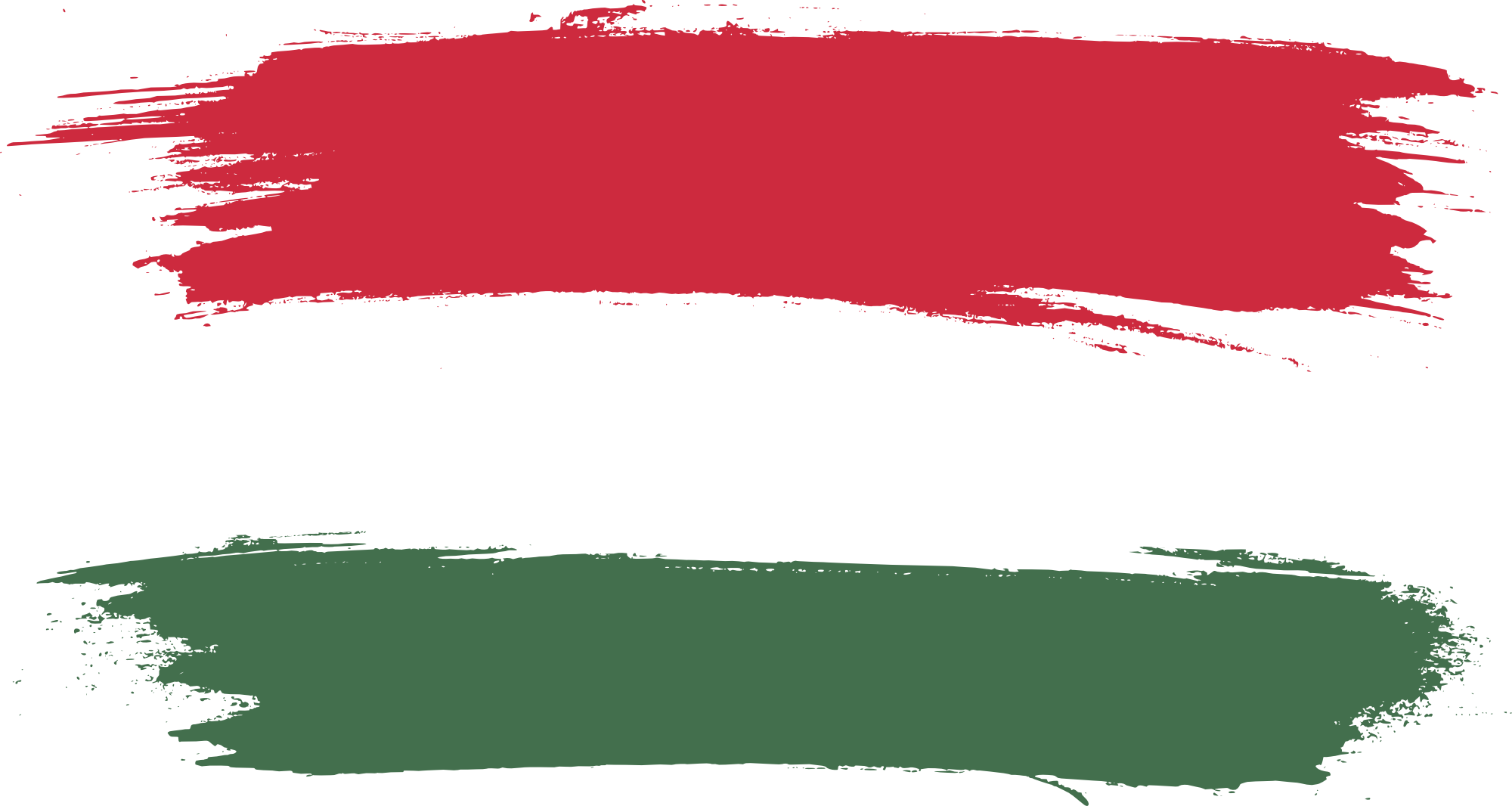 Free Download (flag-of-hungary.png) - Hungary PNG