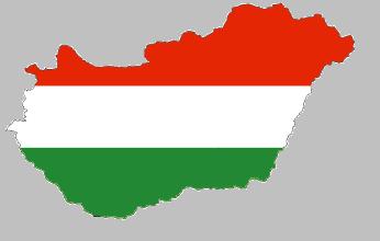 HungaryTmavší.png PlusPng.com  - Hungary PNG