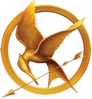 Hunger-games.png - The Hunger Games PNG