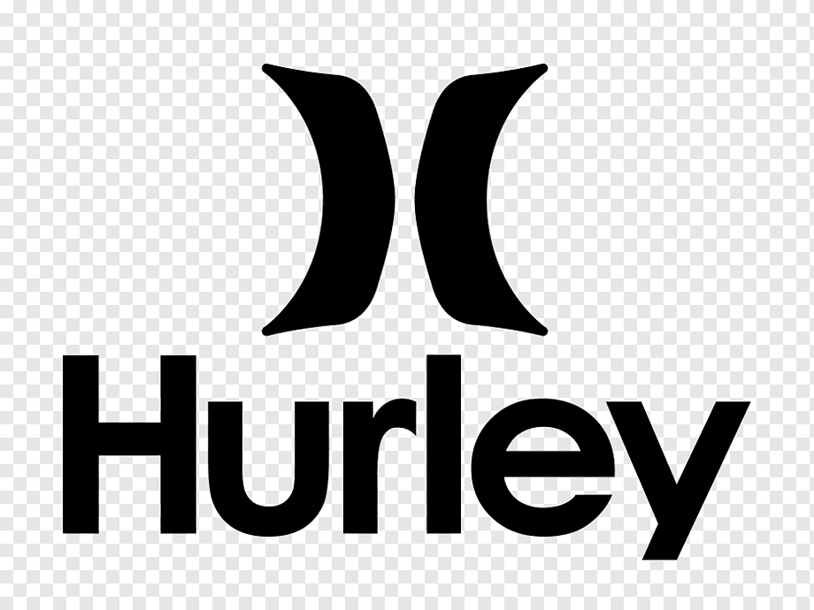 Hurley International Logo Clo