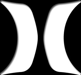 Hurley Logo Wallpaper - Google Search | Hurley Logo, Logo Graphic Pluspng.com  - Hurley Logo PNG