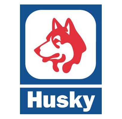 HSE LOGO - Husky Energy Logo PNG
