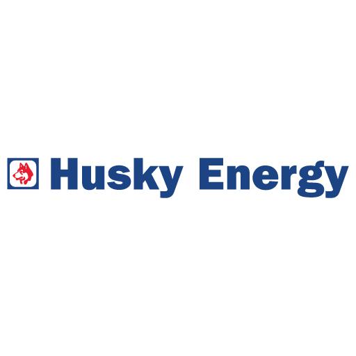 Husky Energy logo - Husky Energy Logo PNG