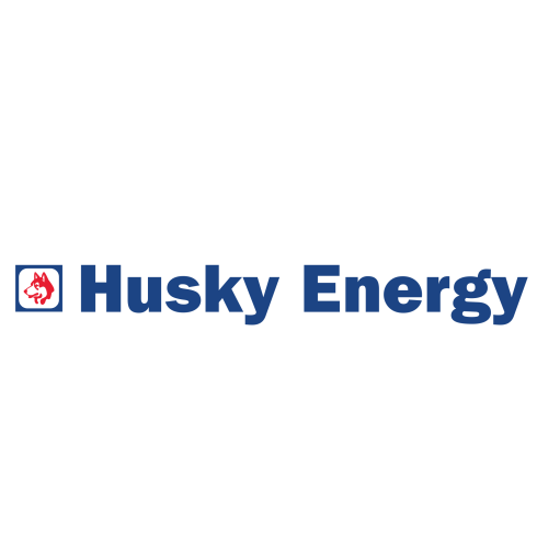 Husky Energy - Husky Energy PNG