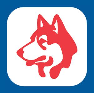 Husky Energy Logo Vector - Husky Energy PNG