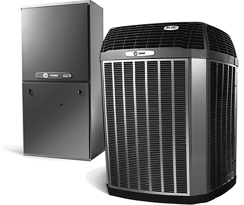 Customer Knowledge Center - Hvac PNG