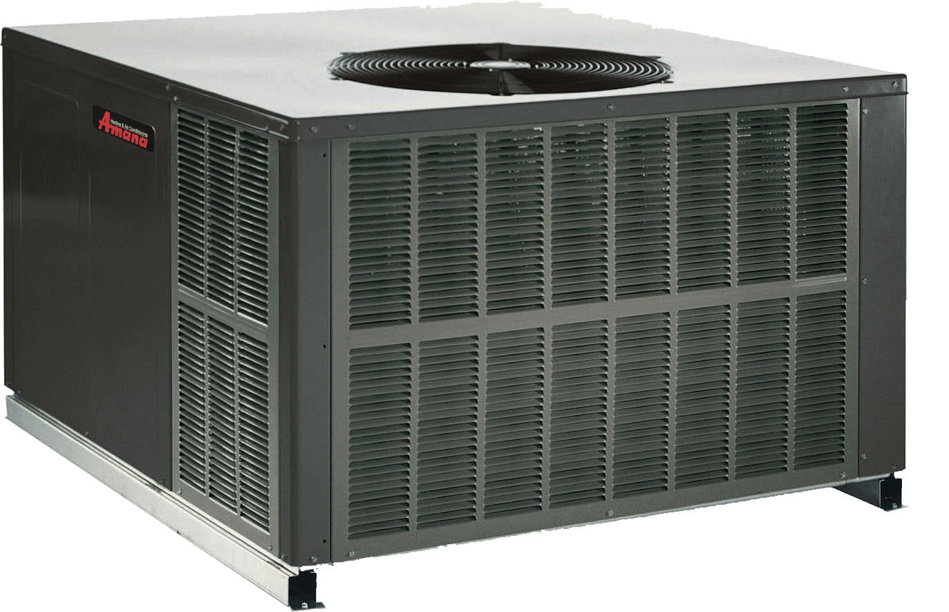 Our Commercial Services Include: HVAC PlusPng.com  - Hvac PNG