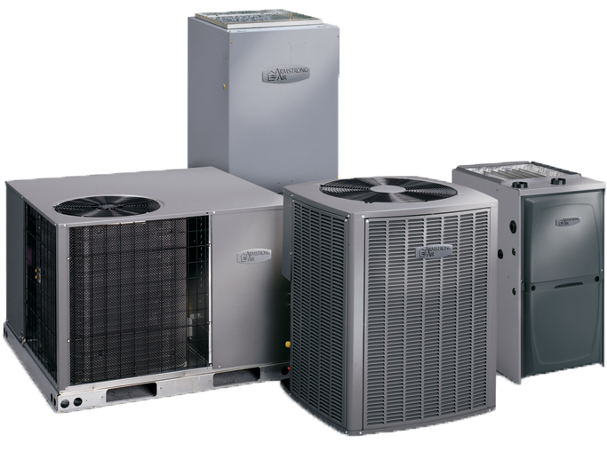 We specialise in installations, repairs and maintenance of fitted air  conditioning and Heating systems and the sale/hire of air conditioning and  heating PlusPng.com  - Hvac PNG