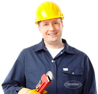 Hvac Technician PNG