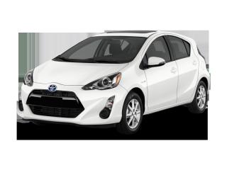 Hybrid Car PNG - 49433
