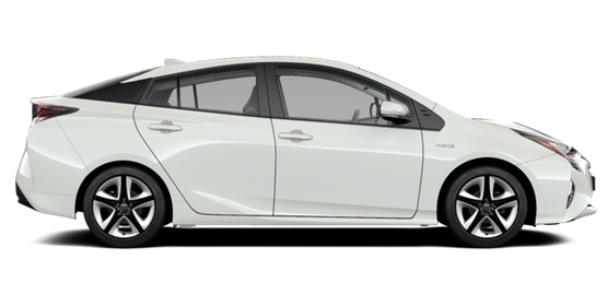 Hybrid Car PNG Transparent Hybrid Car.PNG Images. | PlusPNG