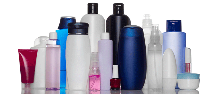 Hygiene Products PNG - 49378