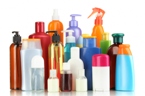 Hygiene Products PNG - 49373