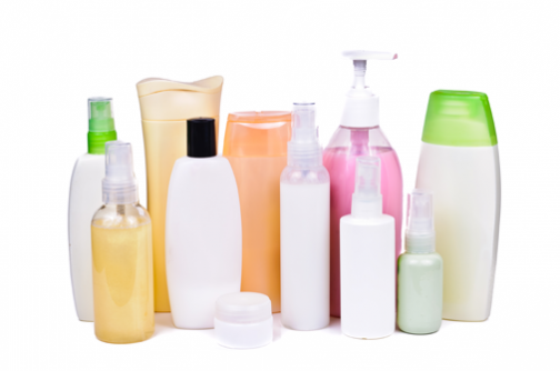 Hygiene Products PNG - 49369