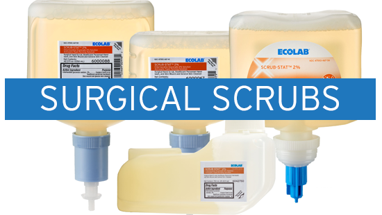 Surgical Scrubs - Hygiene Products PNG
