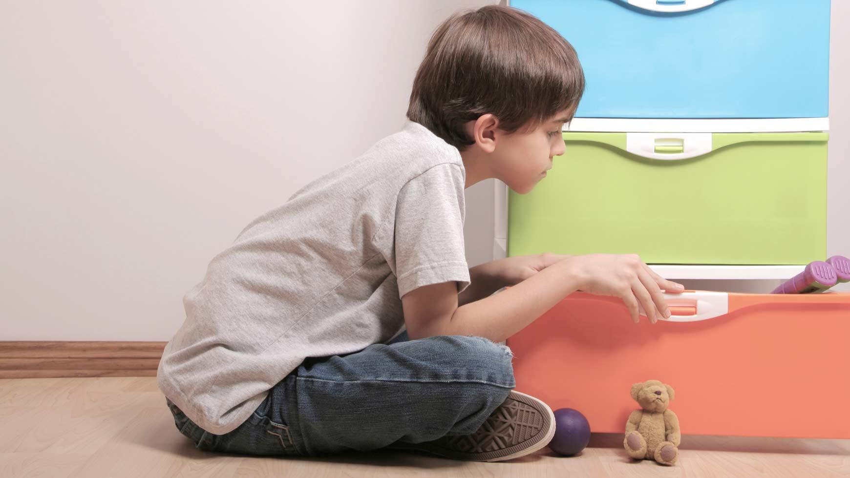 Cabin Fever: Indoor Activities for Hyperactive Kids | ADHD Indoor  Activities for Kids - Hyper Kid PNG