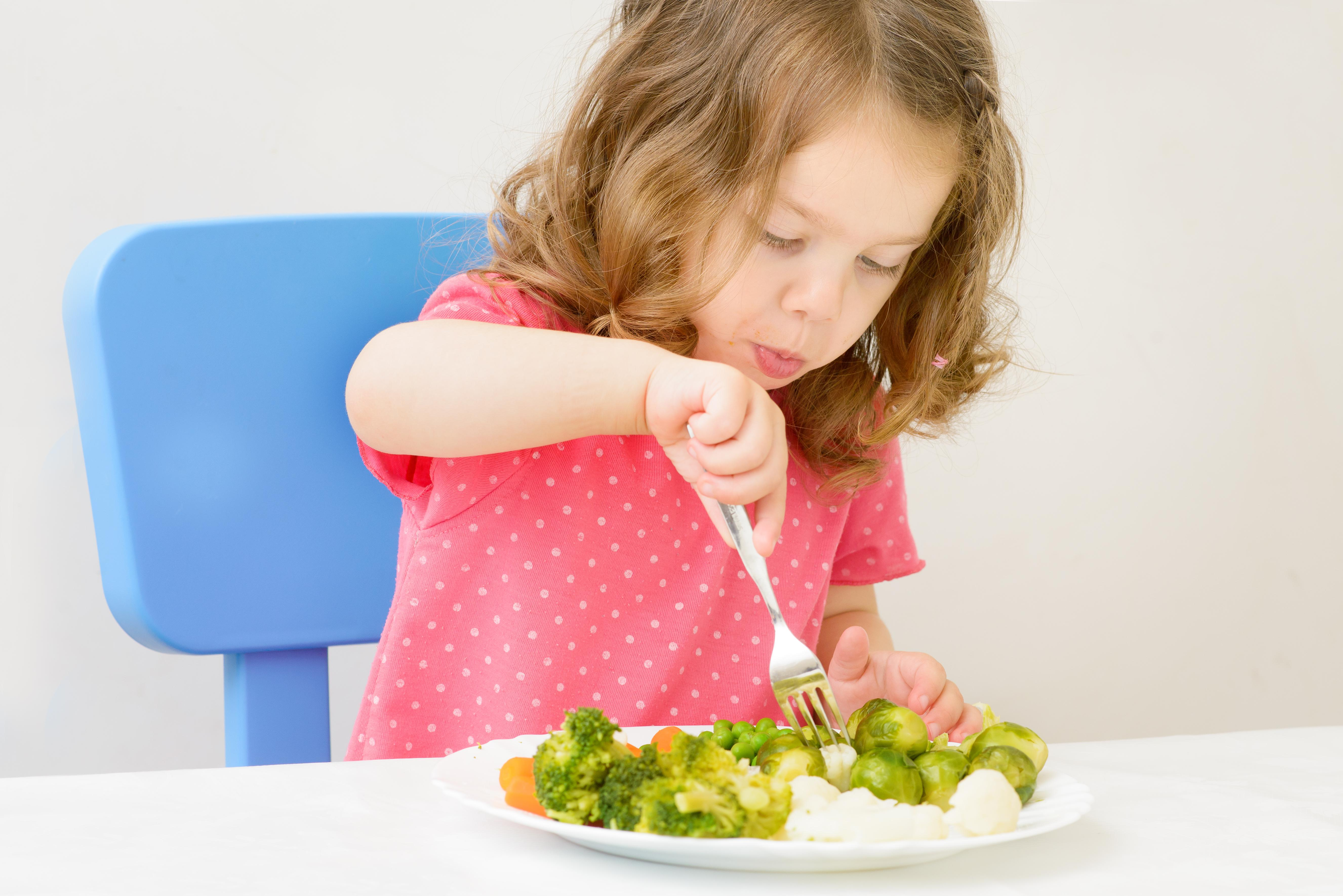 Hyper, cranky kids? These foods may help - Hyper Kid PNG