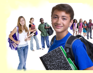 It can really help your child do betterin school. If your school-aged child  qualifies for special education, they will have an Individualized Education  Plan PlusPng.com  - Hyper Kid PNG