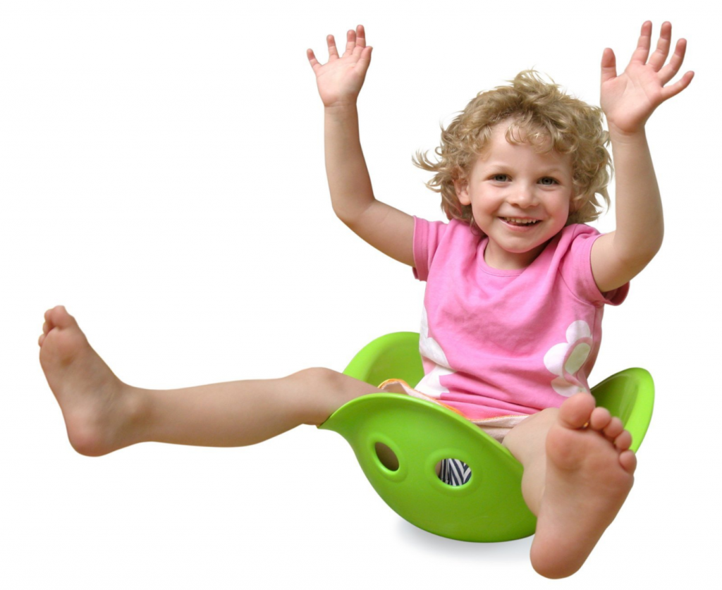 MPMK Gift Guide: Best Toys for Keeping Kids Active Indoors u0026 Out! - Hyper Kid PNG