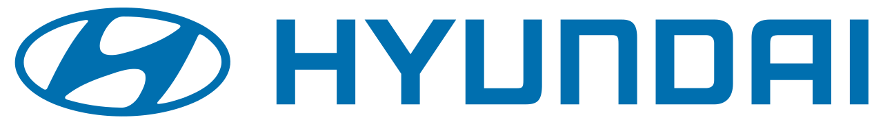 Hyundai Logo PNG - 30370
