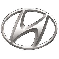 Hyundai Logo - Hyundai Logo PNG