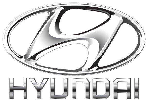 Hyundai Logo Png Transparent Hyundai Logo Png Images Pluspng