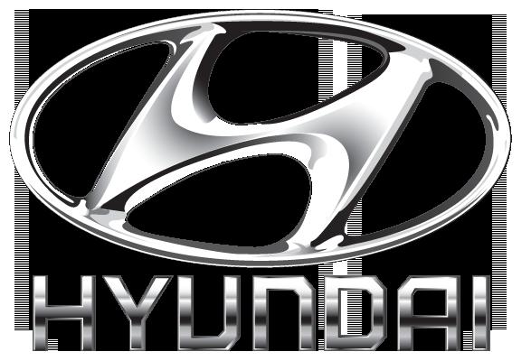 Hyundai Logo PNG - 30368