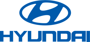 Hyundai Motor Company Logo Vector - Hyundai Logo PNG
