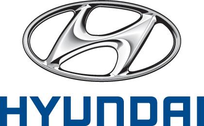 2017 hyundai tucson line clipart - Hyundai Vector Logo PNG